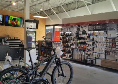 Trek Bike Store1