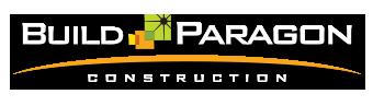 Build Paragon
